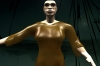 Homo Erectus 3D Model Screenshot / Render