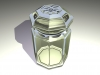 100x100_decorative_oct_glass_jar_3
