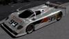 GTP Car 3D Model Screenshot / Render