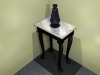 100x100_marble_top_end_table_with_vase