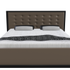 kingbed_render1