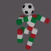fifa-world-cup-mascot-italia-90-ciao-blender-render-sampling-200